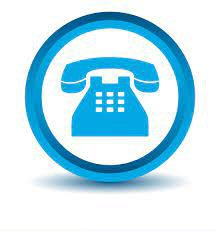 Markham Real Estate Telephone