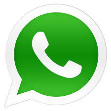 Markham Real Estate Whatsapp